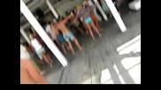 Paco Maroto & Giorgio B @ Cacao Beach - 15.08.08 part 9