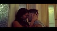New!!! Divan Ft. Jay Maly - Ganas Locas (video Oficial) 2015