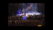 Веселин Маринов Снимка От Сватбата Live Концерт И Тази Коледа За