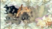 Joe Lynn Turner - Unchained melody (превод)