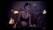 Inna feat Playandwin - India (official video)* Превод *