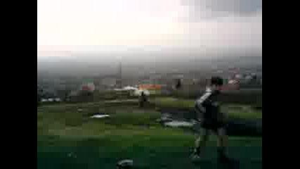 Motocross Kosharitsa