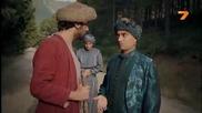 Великолепният век - Cезон 3 епизод 3