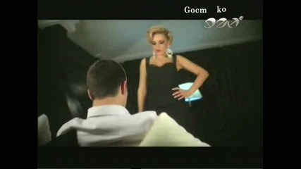 Видео: Алисия - Имаме ли връзка [ High Quality ]