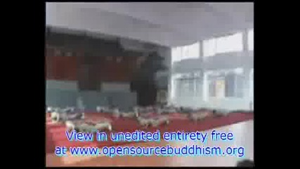 Мушин - без Ум В Дзен Будизма