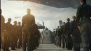 Halo 4 Трейлър Microsoft E3 2012