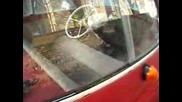 Bmw Isetta - Най - Тъпото Bmw Което Сам Виждал