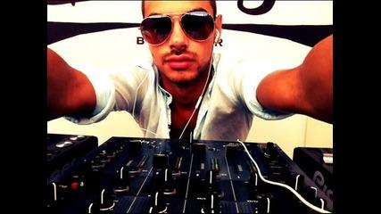| Dj Diass, Dj Doncho - Music Dealer | Original Mix|