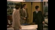 Monty Python - I d like to buy a hearing aid