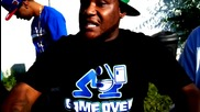 Slim Dunkin ft. Dbo and Dae-dae - Like Dis