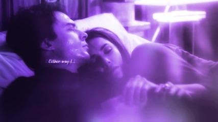 - сладък сън или прекрасен кошмар -
