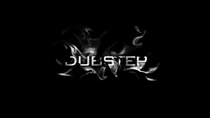Subshock ft. Sinister Souls - We Are Pain (dubstep cut)