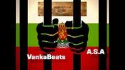 Vankabeats feat. A.s.a - Nerazbrani dumi