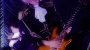 Kamijo - Moulin Rouge [ Music Video ]
