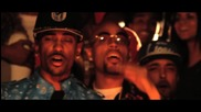 Sayitainttone feat. Big Sean - My Closet [ H D ]