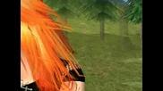 Paramore - Breathe ( Sims 2 )