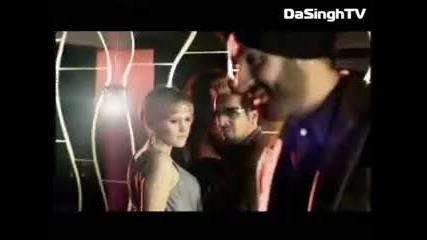 Sukshinder Shinda Jazzy B - Oh Na Kuri Labdi - www.dasingh
