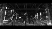 2015! Spoken _ Breathe Again (ft. Matty Mullins) (official music video)