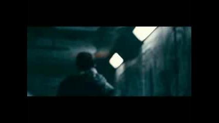 Chase & Status ft. Plan B - End Credits