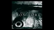Ebon Lore - Wisdom Of The Owl ( Full album Ep )
