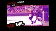 Mv   Bring me 2 life - Deadman Walkin9: 1000 Videos In Vbox7 ! : )   R3d 3vil Production 09   hq