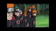 Hq * Naruto Shippuuden 157 * Бг Субс