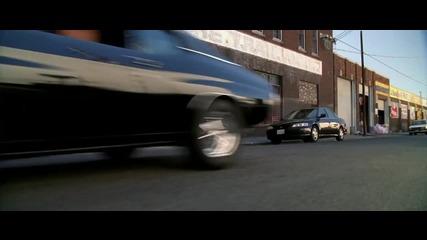 Don Jon (720p) ( Официален Трейлър )