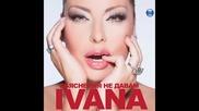 Ivana - Magiosnica