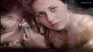Julio Iglesias - And I Love Her - Prevod.