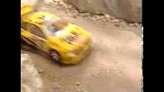 Rc World Rally