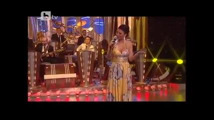 Sofi Marinova - Moe slynchice 15g na scenata