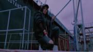 Alexandra Stan Feat Jahmmi - 9 Lives ( Oфициално Видео )