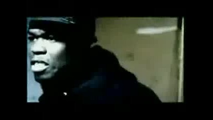 50cent - Hustlers Ambition