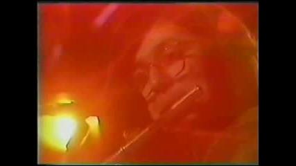 Аквариум - 10 Стрели - 1986 Г.