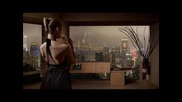 Stan Kolev Ft. Tatiana Blades - Here Comes The Rain Again