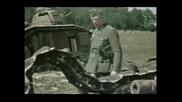 National Geographic - Апокалипсис: Втора Световна война - Съкрушително поражение [2/6 част]