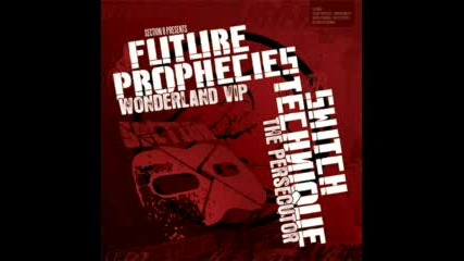 Future Prophecies - September