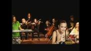 Мария - Осъдена Душа (dvd Rip)