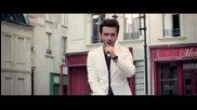 Румънско! Mr. Sax ft. Ali Kiani - No les digas ( Официално видео )