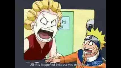 Naruto The Happy Song.avi