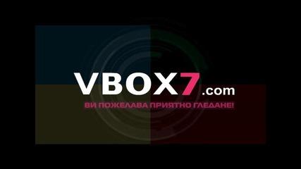 Vbox7 Countdown
