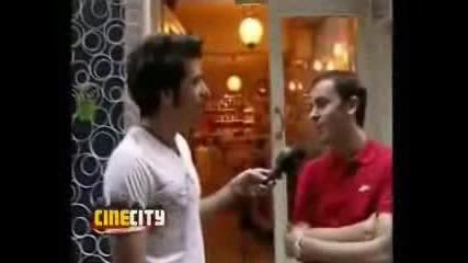 Gokhan Ozen-CineCity (3 4ast)