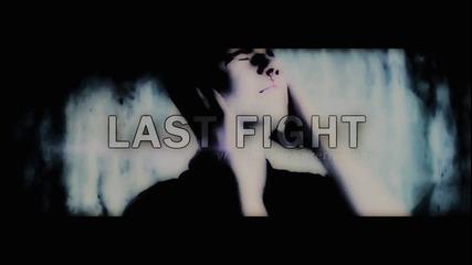Last Fight - 01x1