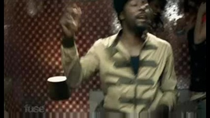 Black Eyed Peas - I Gotta Feeling High Quality And Lyric
