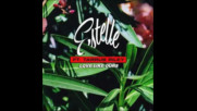 *2017* Estelle ft. Tarrus Riley - Love Like Ours