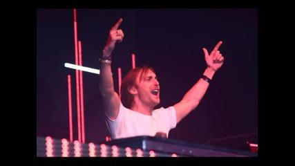 | House | David Guetta ft. Sia - Titanium (dj Aytug Remix)