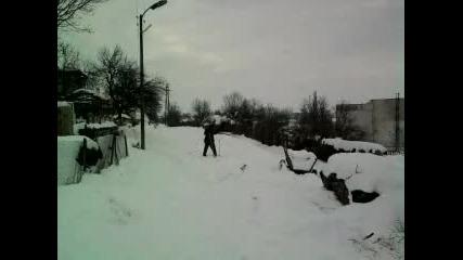 sremskiq ski spuska4 pe4eli 1 - mqsto