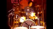 Smoothjazz Drummer, Terry Artis - Cool So