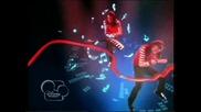 Спаидърмен ep.3 премиера бг аудио 23.09.2012