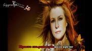 Мими Иванова - Вече Свърши Хубавото Време [high quality]